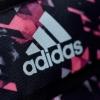 Сумка-рюкзак Adidas 2in1 Bag Nylon, adiACC052 (FP-7830) - розовая, 50 л - Фото №7