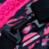 Сумка-рюкзак Adidas 2in1 Bag Nylon, adiACC052 (FP-7830) - розовая, 50 л - Фото №8