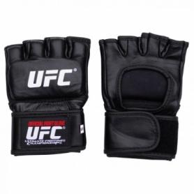 Перчатки MMA UFC Ultimate (FP-7850-V)