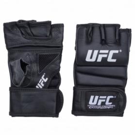 Перчатки MMA UFC Practic (FP-7853)