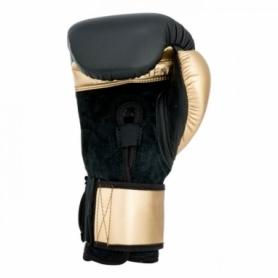 Перчатки боксерские TITLE Boxing Ali Legacy Heavy Bag (FP-8464-V) - Фото №2