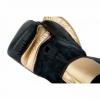 Перчатки боксерские TITLE Boxing Ali Legacy Heavy Bag (FP-8464-V) - Фото №3