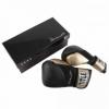 Перчатки боксерские TITLE Boxing Ali Legacy Heavy Bag (FP-8464-V) - Фото №4