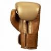 Перчатки боксерские TITLE Boxing Ali Limited Edition Comeback Bag (FP-8476-V) - Фото №2
