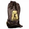 Перчатки боксерские TITLE Boxing Ali Limited Edition Comeback Bag (FP-8476-V) - Фото №4