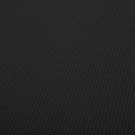 Мат-пазл Springos Mat Puzzle EVA FM0001 120 x 120 x 2 cм, черный - Фото №9
