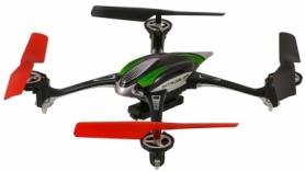 Квадрокоптер с камерой WL Toys V636 Skylark