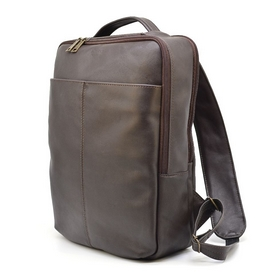 Рюкзак городской Tarwa (GC-7280-3md)