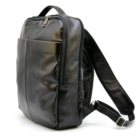 Рюкзак городской (наппа) Tarwa (GA-7280-3md)