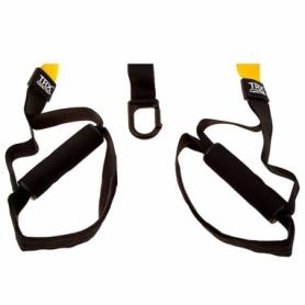 Петли тренировочные Trx P2 Pro Pack (82283-P2)