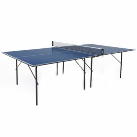 Стол для настольного тенниса Stiga Family 16 (TT-711605)