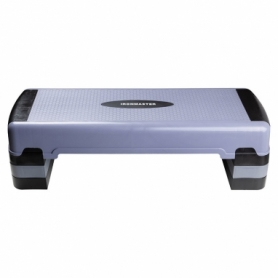 Степплатформа IronMaster (IR97317)