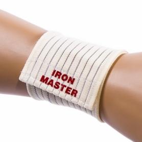 Фиксатор запястья IronMaster (IR97922)