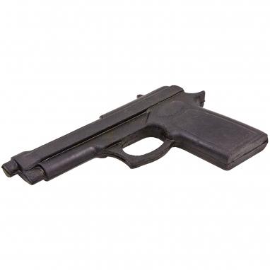 Пистолет тренировочный P-sport (С-3550)