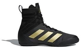 Боксерки Adidas Speedex 18 (AC7153)