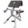 Скамья Скотта Zelart Altas Fitness AF4009