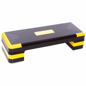 Степ-платформа Record (FI-1574), 90х34 см