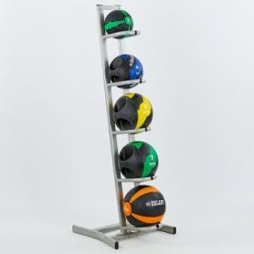 Стойка для медболов Pro Supra TA-8217