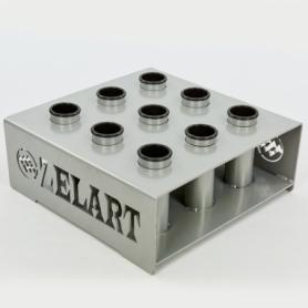 Подставка для грифов Zelart TA-8222