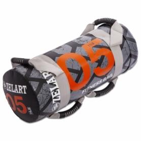 Мешок для кроссфита Zelart FI-0899-5 Power Bag, 5 кг