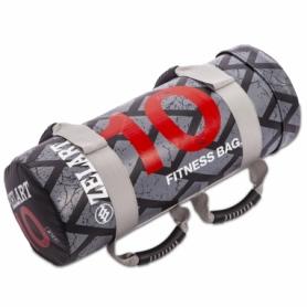 Мешок для кроссфита Zelart FI-0899-10 Power Bag, 10 кг
