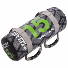 Мешок для кроссфита Zelart FI-0899-15 Power Bag, 15 кг