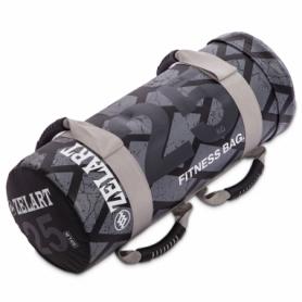 Мешок для кроссфита Zelart FI-0899-25 Power Bag, 25 кг