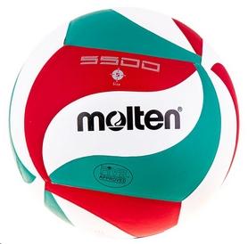 Мяч волейбольный Molten 5500 Replica