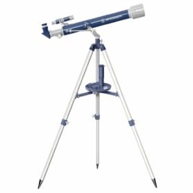 Телескоп с кейсом Bresser Junior 60/700 AZ (SN908548)