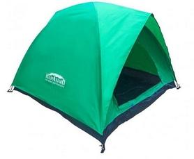 Палатка пятиместная Kilimanjaro SS-HW-T05