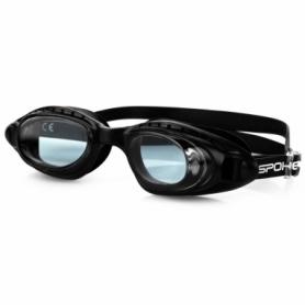 Очки для плавания Spokey Dolphin(SL84101)