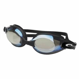 Очки для плавания Spokey Diver (SL84069)