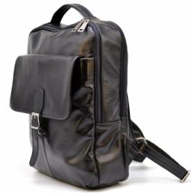 Рюкзак городской кожаный Tarwa (GA-7284-3md)