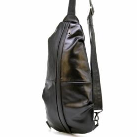 Рюкзак-слинг кожаный Tarwa Govard (GA-0705-3md)