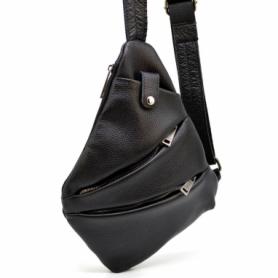 Рюкзак-слинг Tarwa (FA-6402-4lx)