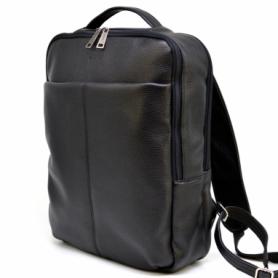 Рюкзак городской кожаный Tarwa (FA-7280-3md)