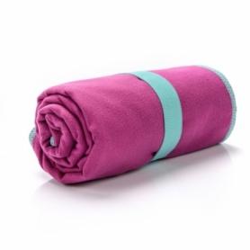 Быстросохнущее полотенце Meteor Towel из микрофибры - M (50х90 см)