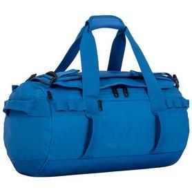 Сумка-рюкзак Highlander Storm Kitbag 30 Blue (SN927447), 30 л