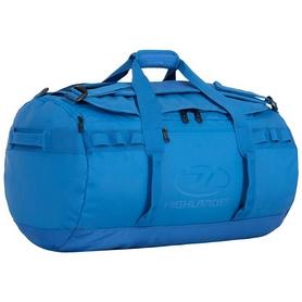 Сумка-рюкзак Highlander Storm Kitbag 65 Blue (SN927451), 65 л