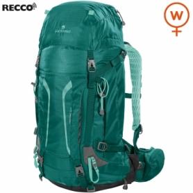 Рюкзак туристический Ferrino Finisterre Recco, 40 л Lady Green (SN928394)