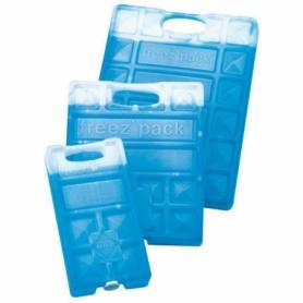 Аккумулятор холода Сampingaz Freez Pack M10, 18х10 см (SL76068)