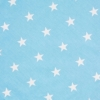 Детская палатка (вигвам) Springos Tipi XXL TIP06 White/Sky Blue - Фото №10