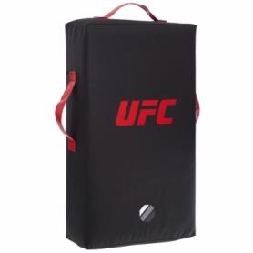 Макивара прямая PU UFC Contender UHK-69756, черная