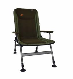 Кресло складное Novator SR-8 Relax (NV-201952)