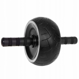 Ролик для пресса Springos AB Wheel FA5030 - Фото №2