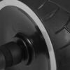 Ролик для пресса Springos AB Wheel FA5030 - Фото №7