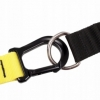 Петли для функционального тренинга Springos TRX Pro FA0201 - Фото №4