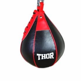 Груша пневматическая (спидбег) Thor 913 (PU) M