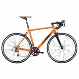 """Велосипед шоссейный Ktm Strada 1000 28"""" (20185315)"""