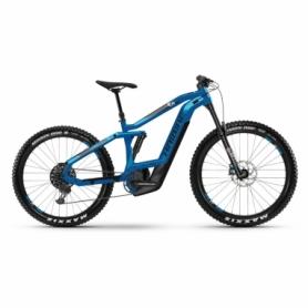 "Электровелосипед Haibike Xduro AllMtn 3.0 i625Wh 12 s. SX 27.5"", рама L, 2020 (4541018047)"